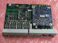 Lab.gruppen D-Series Dolby Lake/Input Board